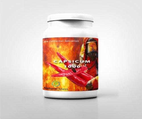 capsicum-180-kapseln-mexico-chili-fatburner-fur-bauch-beine-po
