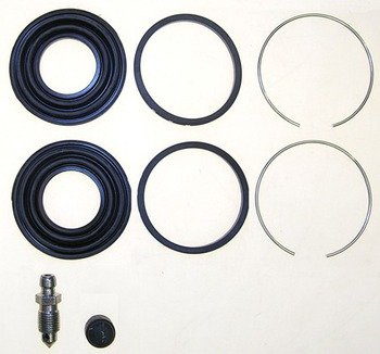 Nk 8845013 Repair Kit, Brake Calliper