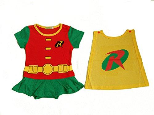 vestido-con-capa-para-bebe-para-disfraz-diseno-de-robin-rojo-red-yellow-green-talla18-24-meses