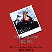 The Death Riders | Dan Streib