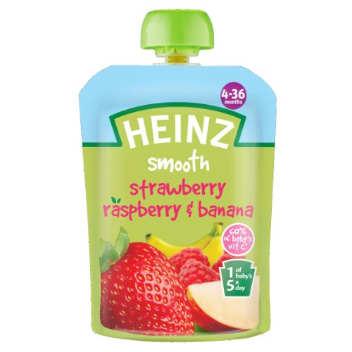 heinz-strawberry-raspberry-and-banana-fruit-pouch-4-36-months-100-g-pack-of-6