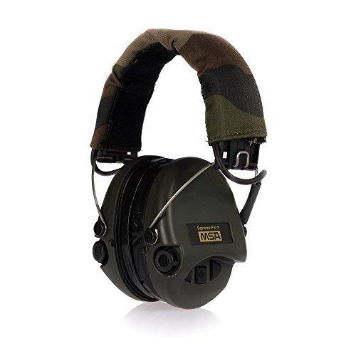 el-msa-sordin-supremo-pro-x-activo-proteccion-auditiva-profesional-incl-super-comodos-almohadilla-de