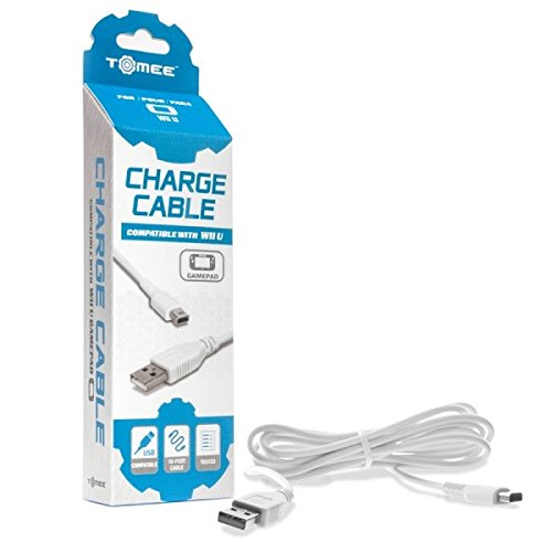 Tomee-Wii-U-Charge-Cable-for-GamePad