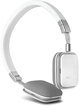 Harman Kardon Headphones on Sale for $79.99