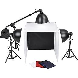 Photo Studio 24\