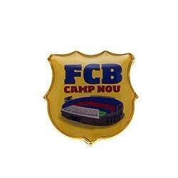 F.C. Barcelona Badge YL