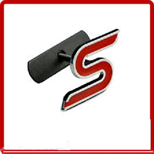 zetec-s-badge-logo-emblem-for-grill-ford-fiesta-focus-with-fitting-kit