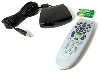 Bluetooth Speaker Brands
