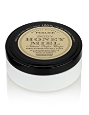 Perlier Body Honey Miel Revitalizing Body Butter 200ml