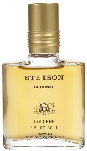 stetson-cologne-by-stetson-1-fluid-ounce-by-stetson