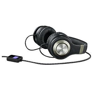 Equalizer direkt im Kopfhörer | Kopfhörer Test