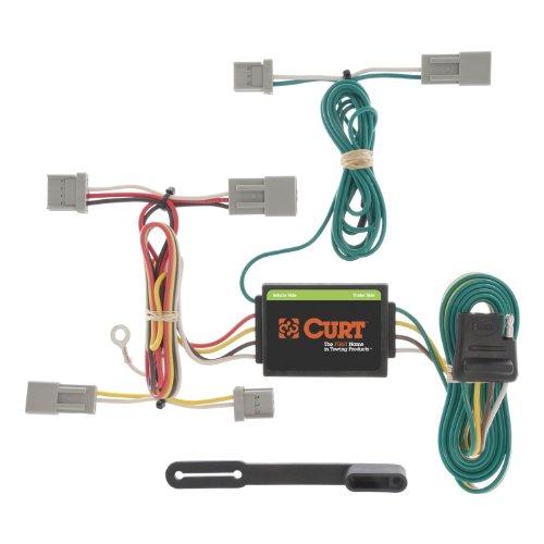 Curt Manufacturing Product Detail   Curt Custom Vehicle