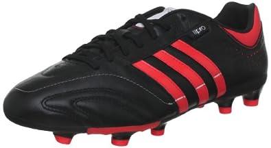 adidas Unisex-Adult 11Nova Trx Fg Football Boots