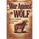 War Against the Wolf: America