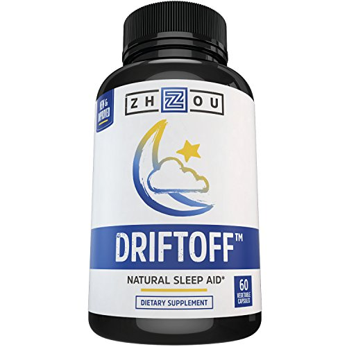driftoff-natural-sleep-aid-with-valerian-root-melatonin-sleep-well-wake-refreshed-non-habit-forming-