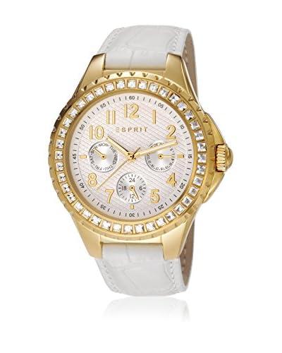 Esprit Reloj de cuarzo Woman Benicia  40 mm