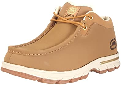Ecko Unltd Shoes For Girls