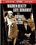 Bonnie and Clyde [HD DVD] (Sous-titres français) [Import]