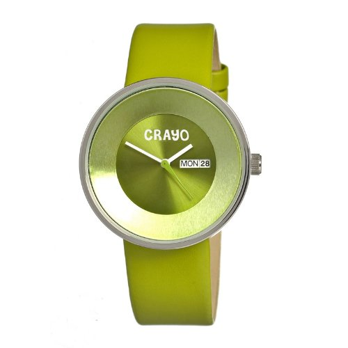 crayo-cr0203-button-watch