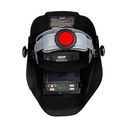Jackson-Safety-W40-Insight-Variable-Auto-Darkening-Welding-Helmet-HaloX-Black-40713-1-Unit