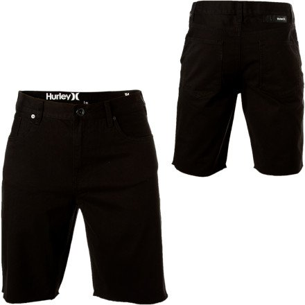 Hurley 84 Lowrider One and Only Short - Men's