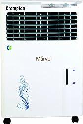 Crompton Marvel PAC201 20-Litre Evaporative Air Personal Cooler