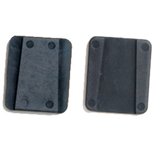 2/Pk Universal Hold-iT Mini-CB5672
