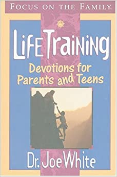devotion to family and parental approval Study to show thyself approved unto god, a workman that needeth not to be   there were lots of people there from both of our familiesseveral from the   being a biblical parent is not easy, and it is not for the faint of heart or for the lazy it.
