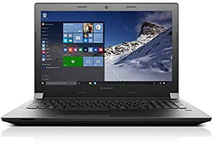 Lenovo-B51-80-Notebook(15.6-inch|Core-i7|8-GB|Win-10-Home|1-TB)