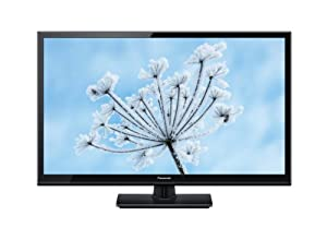 Panasonic TC-L32B6 32-Inch 720p 60Hz D-LED HDTV