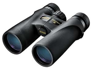 Nikon 7541 Monarch 3 - 10x42 Binocular (Black)