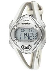 Timex Womens T5K026 Ironman 50 Lap