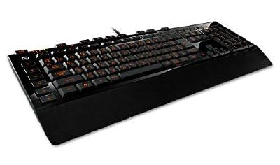 マイクロソフト ゲーミング キーボード SideWinder X4 Keyboard JQD-00017