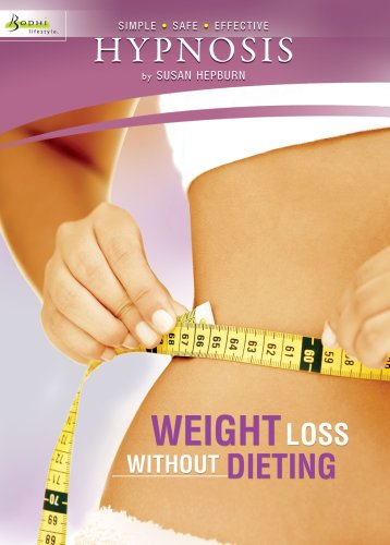 Гипноз похудеть складчина