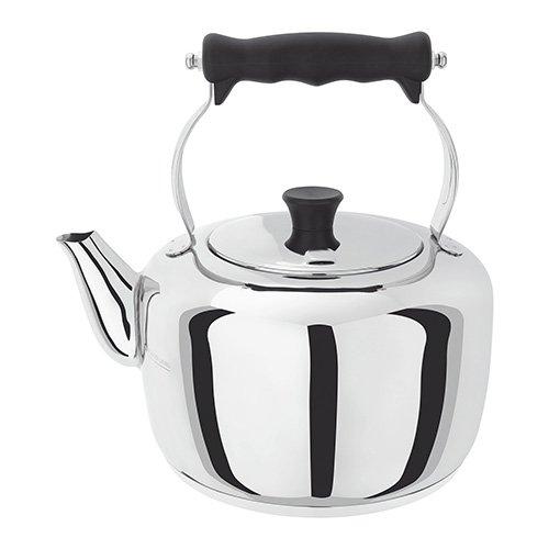 stellar-stove-top-kettles-traditionnelles-bouilloire-26-l