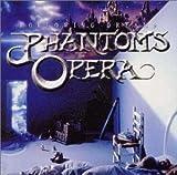 Following Dreams by Phantom's Opera (0100-01-01)