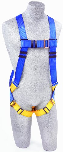 Safety Harness Suppliers