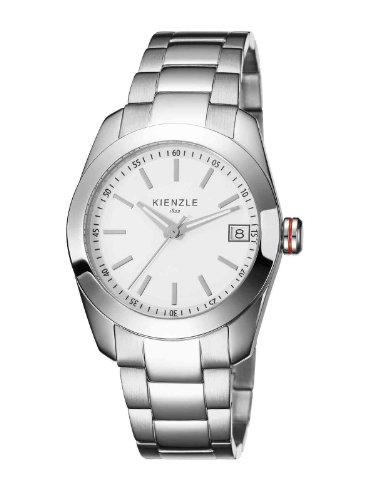 Orologi da Donna KIENZLE K Core K3012011052-00011