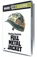 Stanley Kubrick Collection : Full Metal Jacket