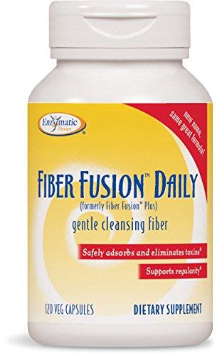 fiber-fusion-plus-120-veggie-caps-enzymatische-therapie