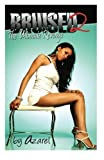 img - for Bruised 2: The Ultimate Revenge by Azarel (2006) Paperback book / textbook / text book