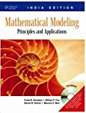 MATHEMATICAL MODELING (8131510336) by GIORDANO