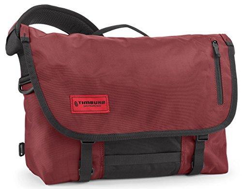 timbuk2-dashboard-laptop-messenger-small-deep-red-black