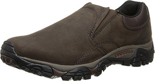 merrell-mens-moab-rover-moc-shoes-espresso-95-m-us