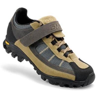 DMT Kondo Freeride Mountain Bike Shoes - dm-kondo