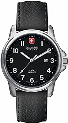 buy Swiss Military By Hanowa Men'S Watches 06-4231.04.007
