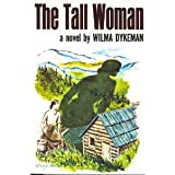 The Tall Woman