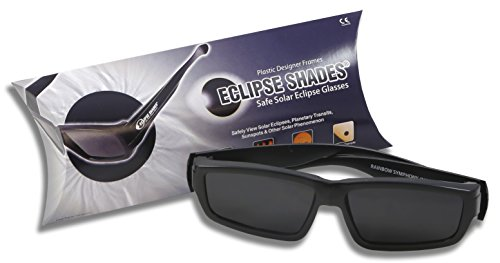 78c722bc816 Certified Eclipse Sunglasses Amazon   Green Communities Canada