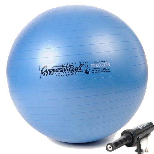 Pezziball Sitzball kaufen bei amazon