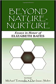 Nature And Nurture Essay Pdf Nature And Nurture Essay In Pdf   Nurture Vs Nature Essay  Academic Coaching And Writing Llc